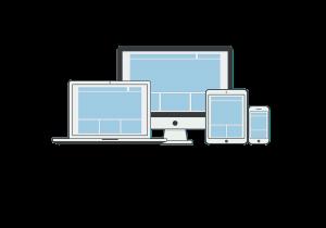 讓您的網站在各種行動裝置上都能易於瀏覽