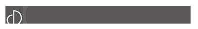 DORIGO DESIGN 網站設計 Logo