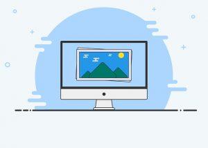 優化網頁照片SEO的10個技巧